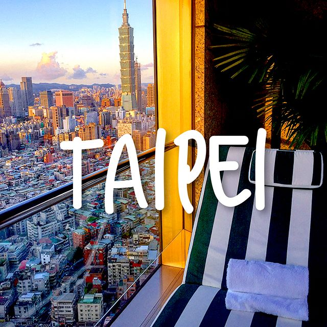🇹🇼Taipei 10 things  1⃣ 🏙 Looking Down From #Taipei101 2⃣ 🥖 Brunch at #KioskCafe 3⃣ 👣 Climbing Elephant Mountain 4⃣ 🚶🏻‍♀️ Explore Old Taipei @Dihua St. 5⃣ 🍸 Have a Cocktail @CPark Bar  6⃣ 🍲 Eat Hot Pot  7⃣ 🔍 Discover Hidden Gems @Yangmingshan Park 8⃣ 👨🏻‍🍳 Having Bistronomy Dinner @Mume 9⃣ ⛩ Visit Historical Temple 🔟 💡 Hopping in Creative Park #HuaShan  #designerwhotravel #taipei #taiwan #creativeminds #travellover #foodie #nomad #cafe #hotpot