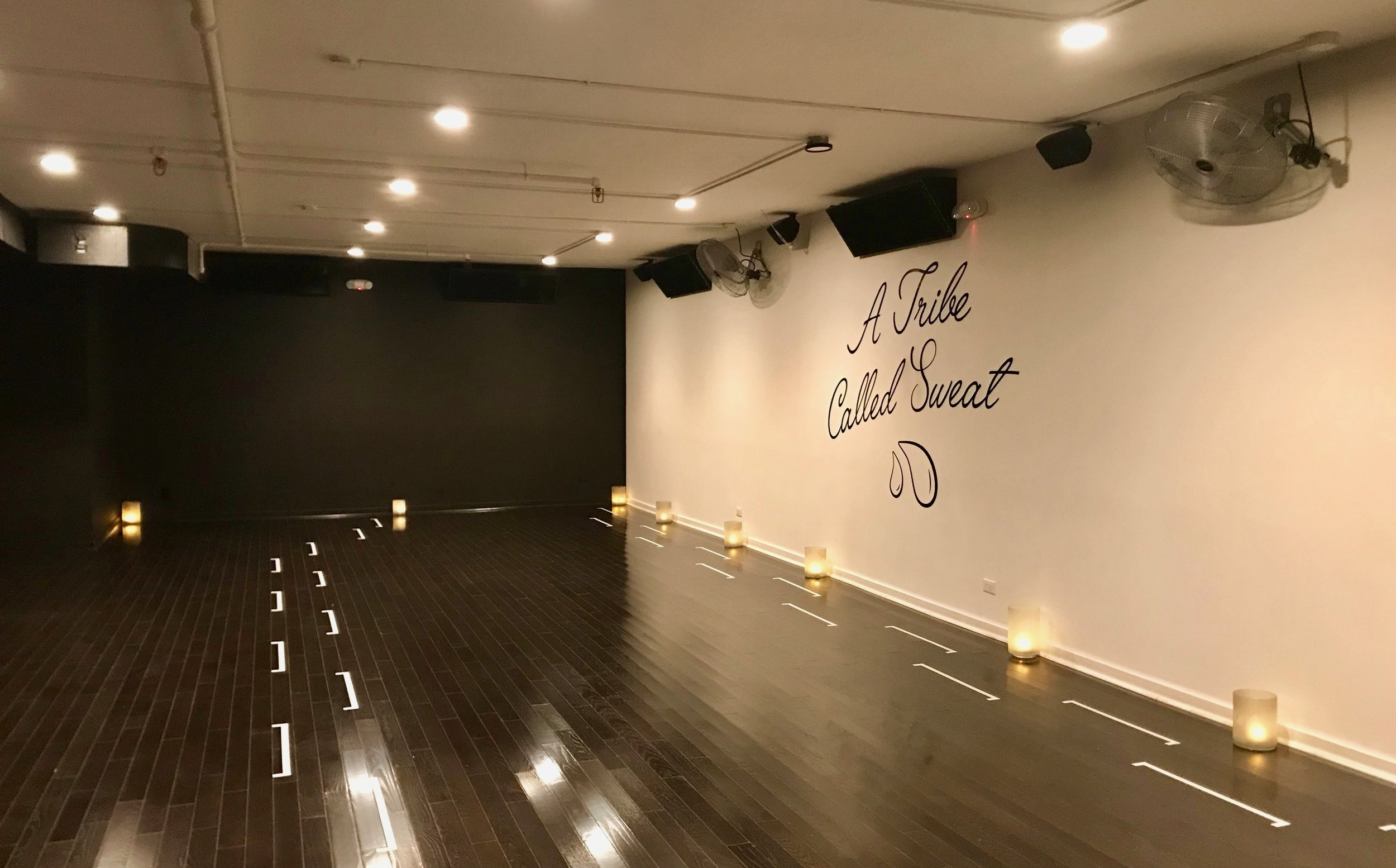Y7 Studio New York