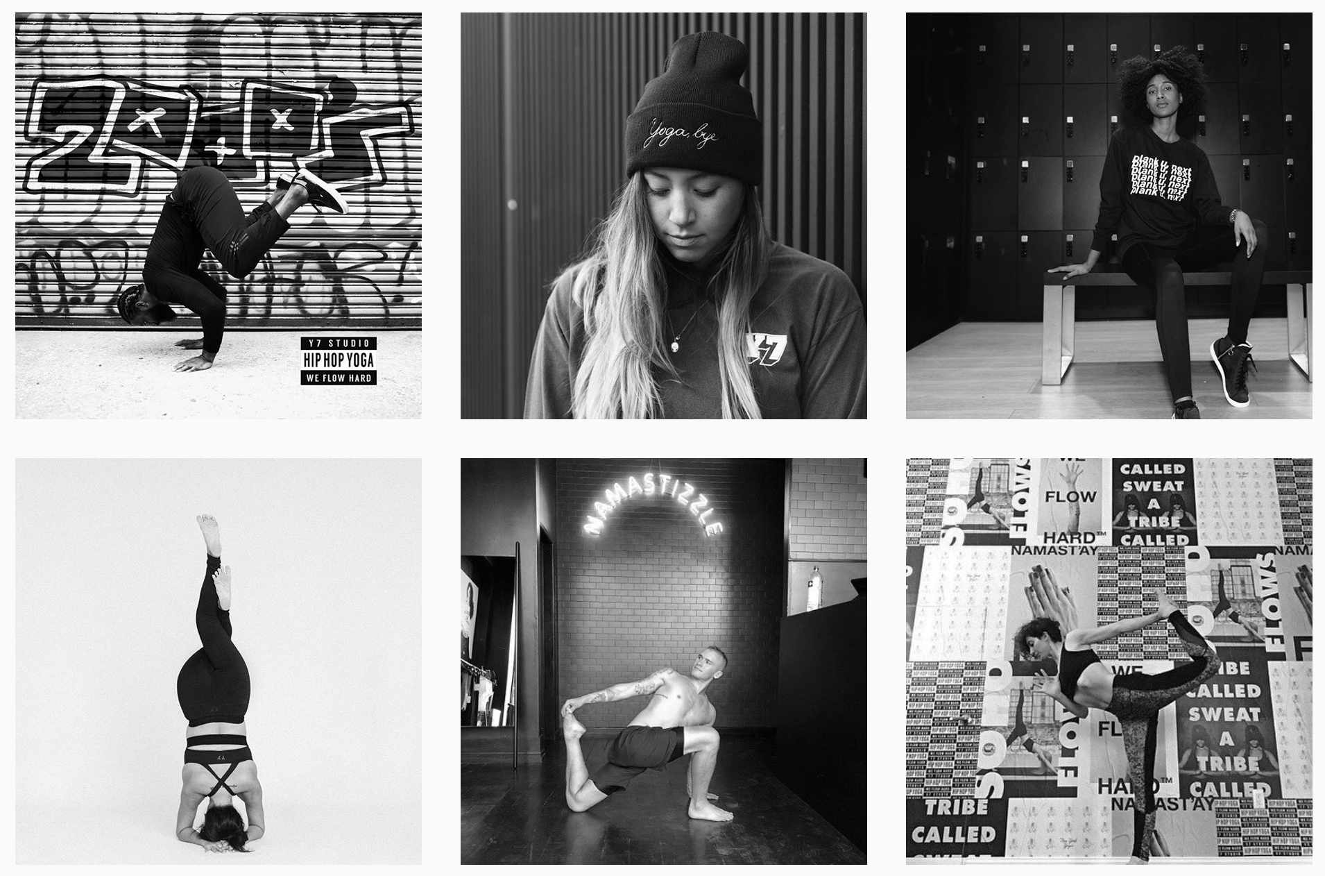 Y7 Studio New York.png