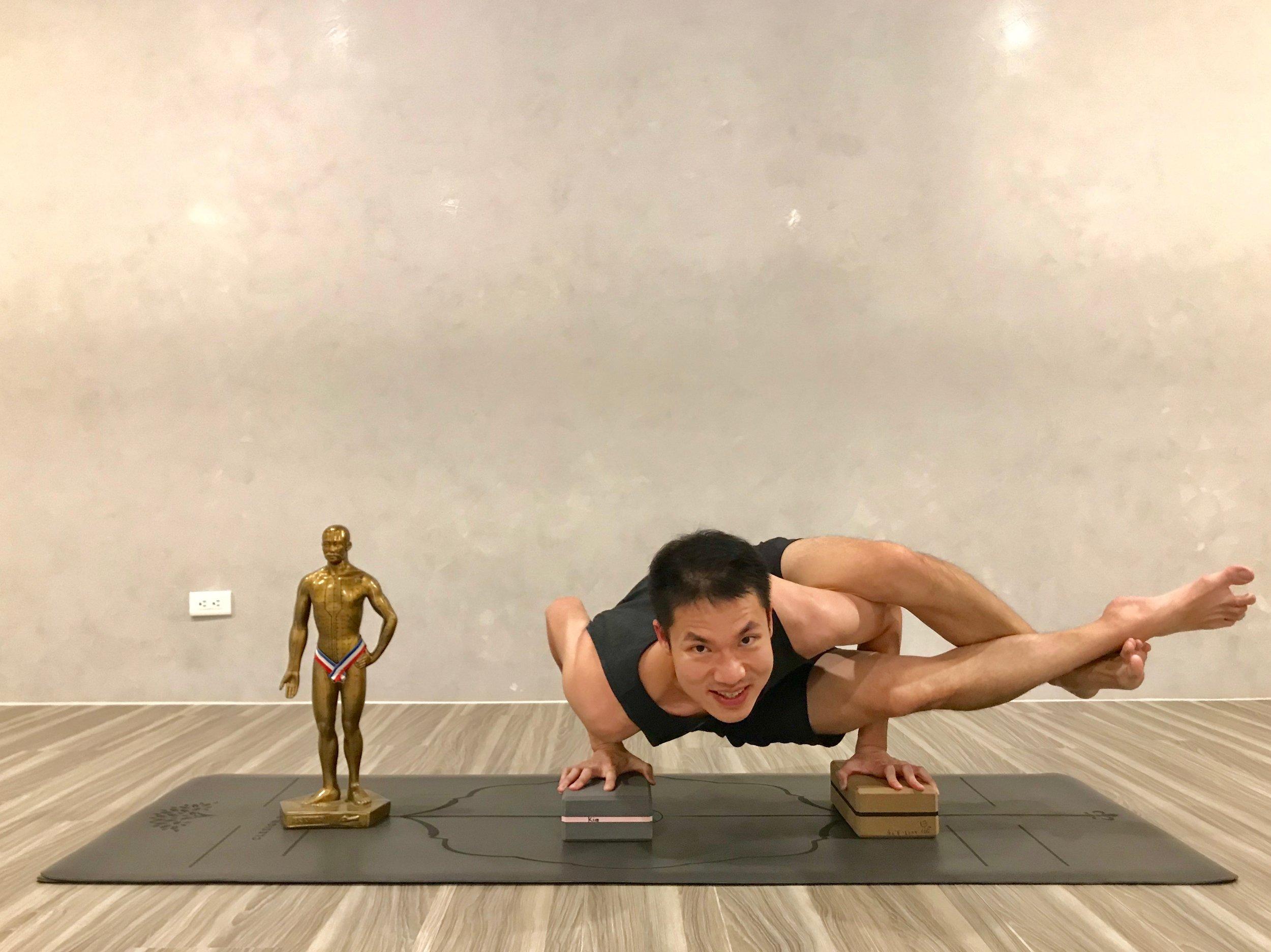 Taiwan_Nantou_Yoga_Studio_4.jpeg