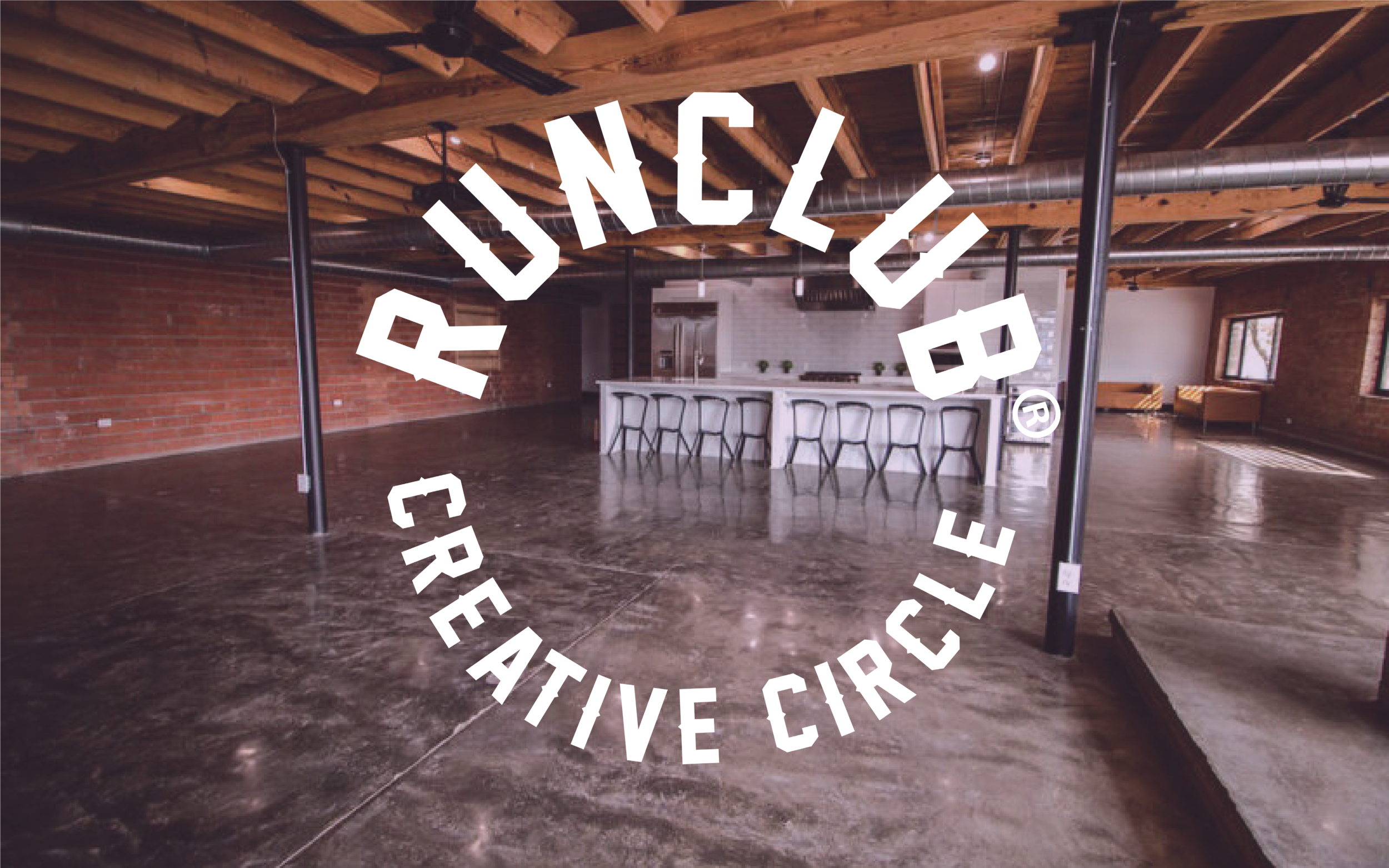 A SPACE FOR CREATIVES TO MEET. - Date: TBA 8PM - 2AM2203 Preston St., Houston TX 77003