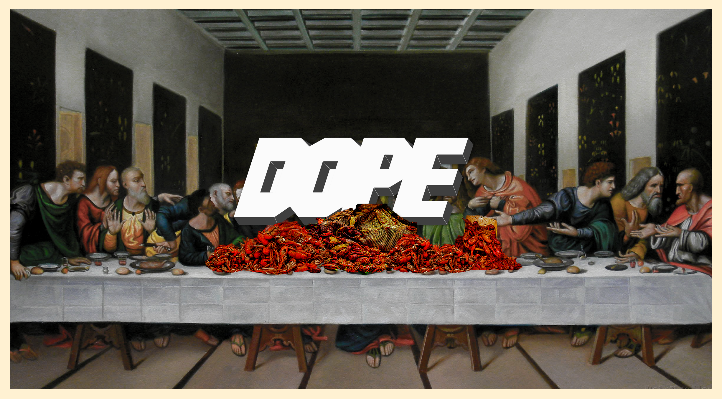 Dope-Last-Crawfish-Supper.png
