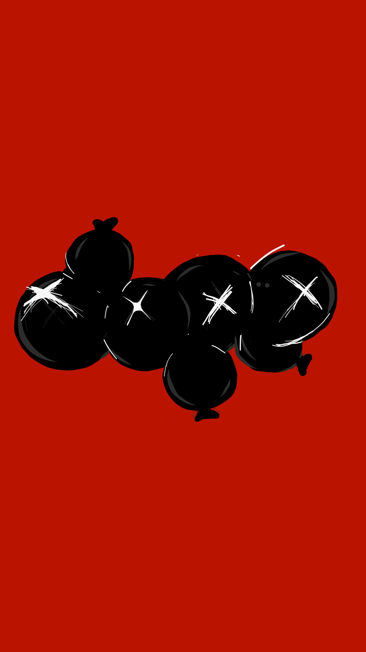 Dope-Black-Balloon.png