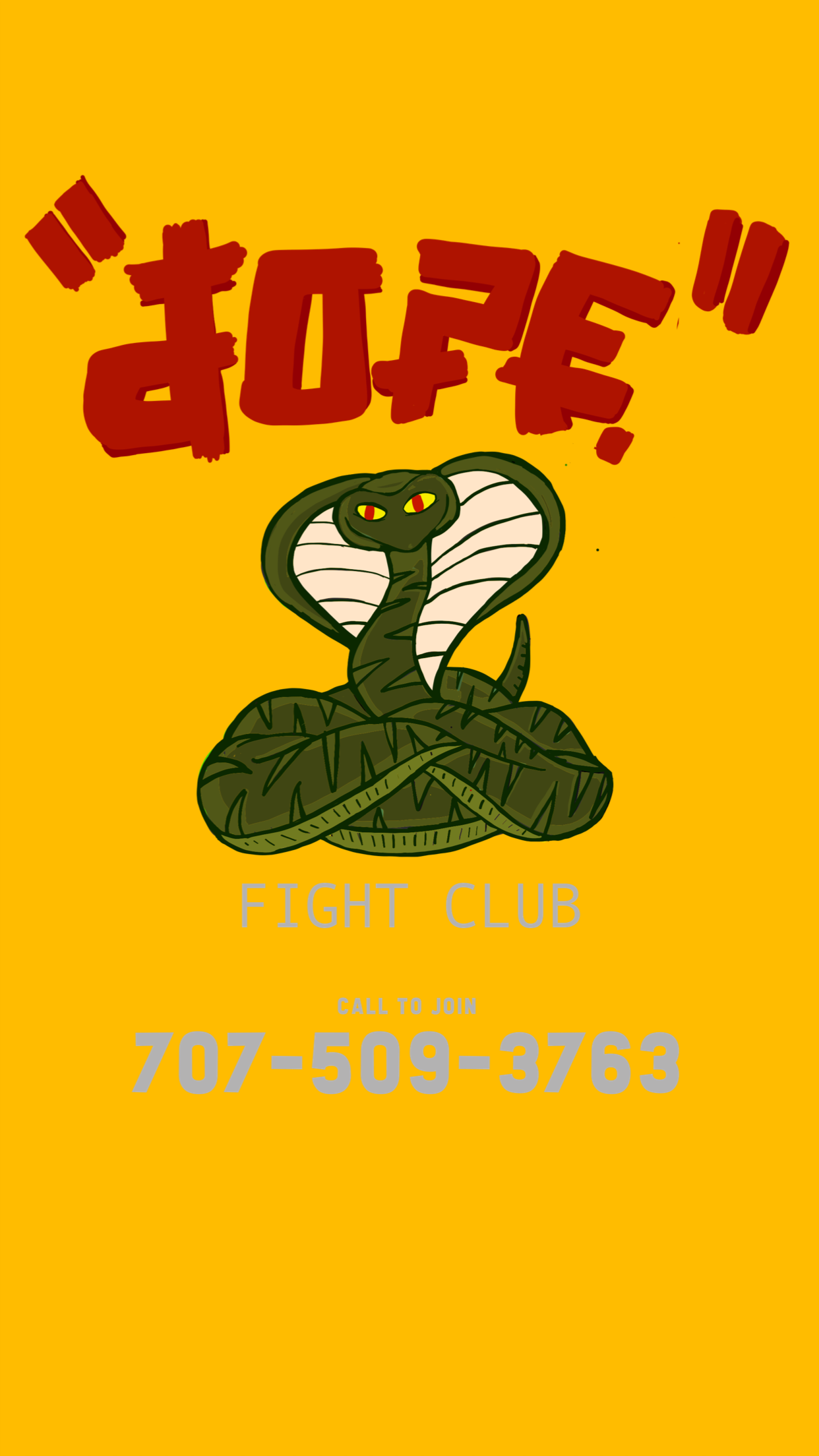 Dope-Fight-Club.png