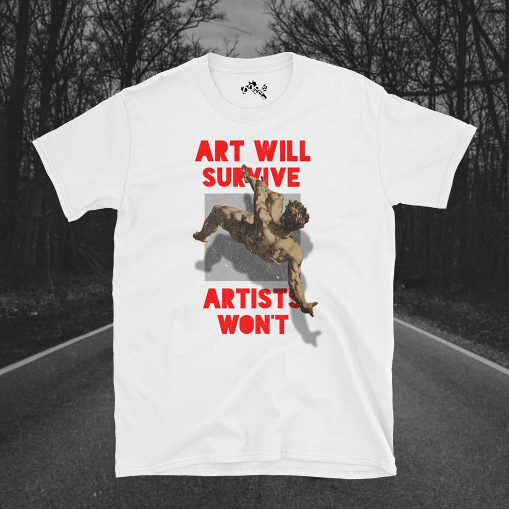 Art-Will-Survive-Tee-IG.jpg