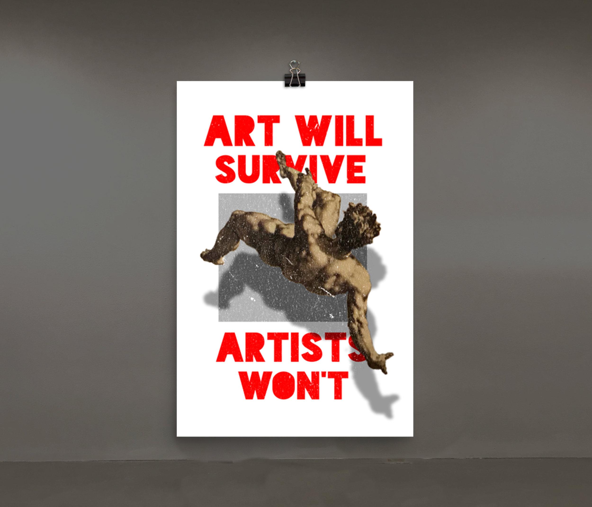Art-Will-Survive-12x18-Poster-IG.jpg