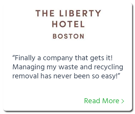 Liberty-hotel-case-study-block.png