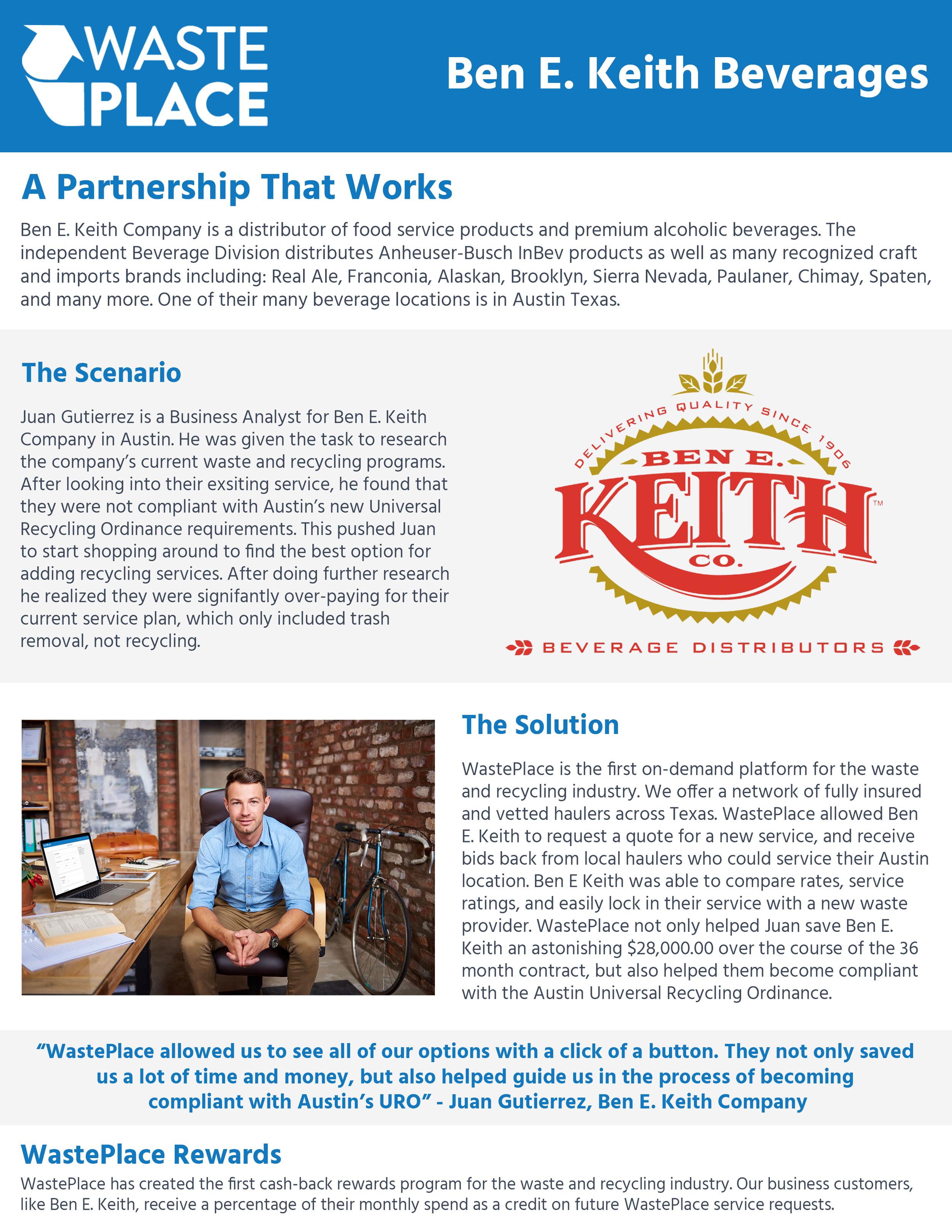 Bene-Keith-updated-web.png