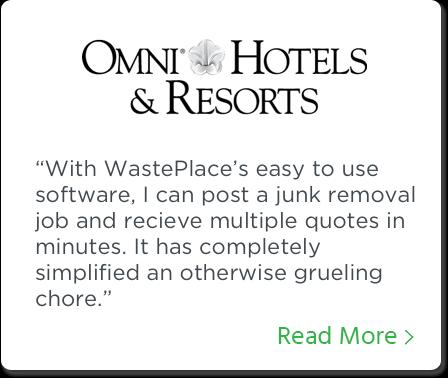Omni Hotel Card.png