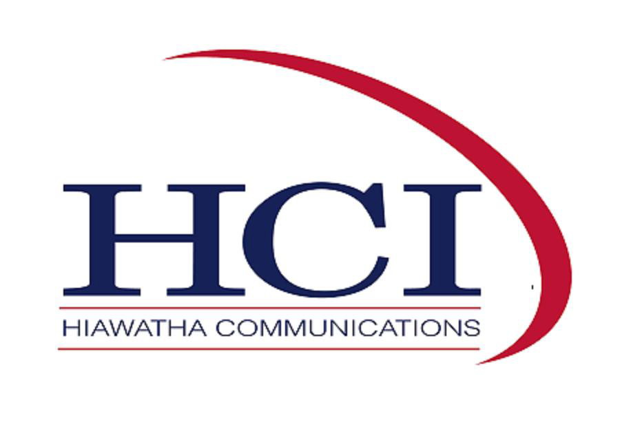 Hiawatha Communications 2014.jpg