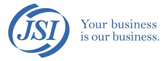 JSI Logo 2015.jpg