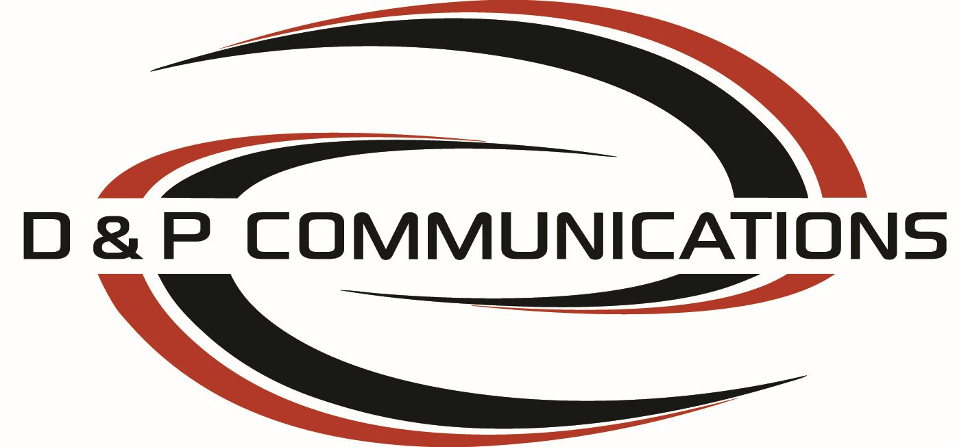 D  P Communications 2015.jpg