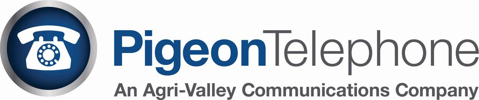 PigeonTelephone Logo 2017.jpg