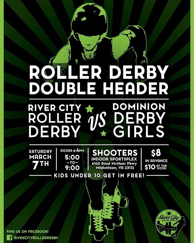 let s get together tonight in derby