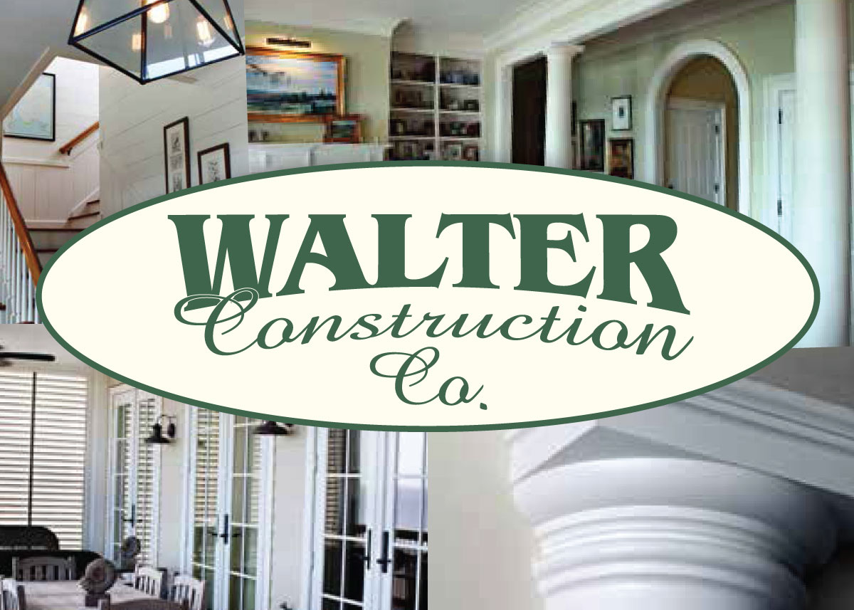 Walter Construction Co.