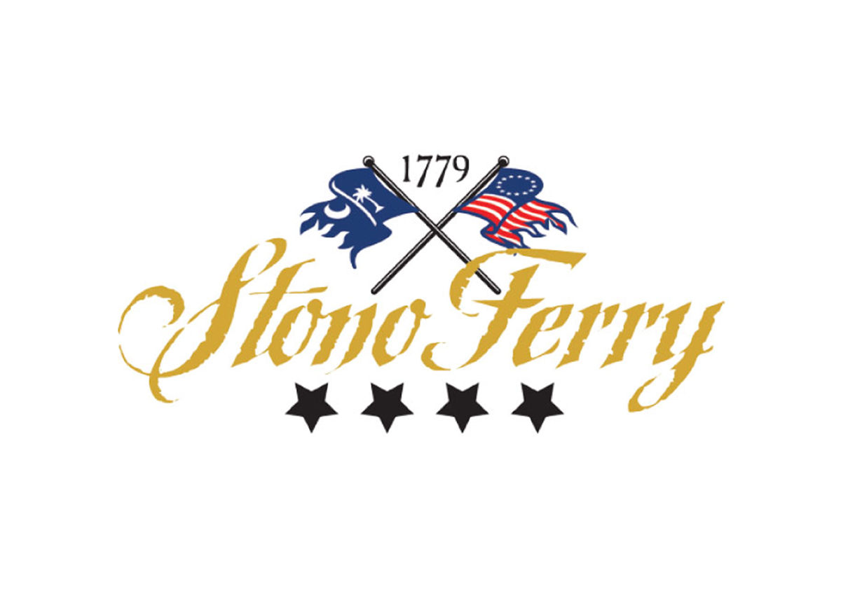 Stono_Ferry