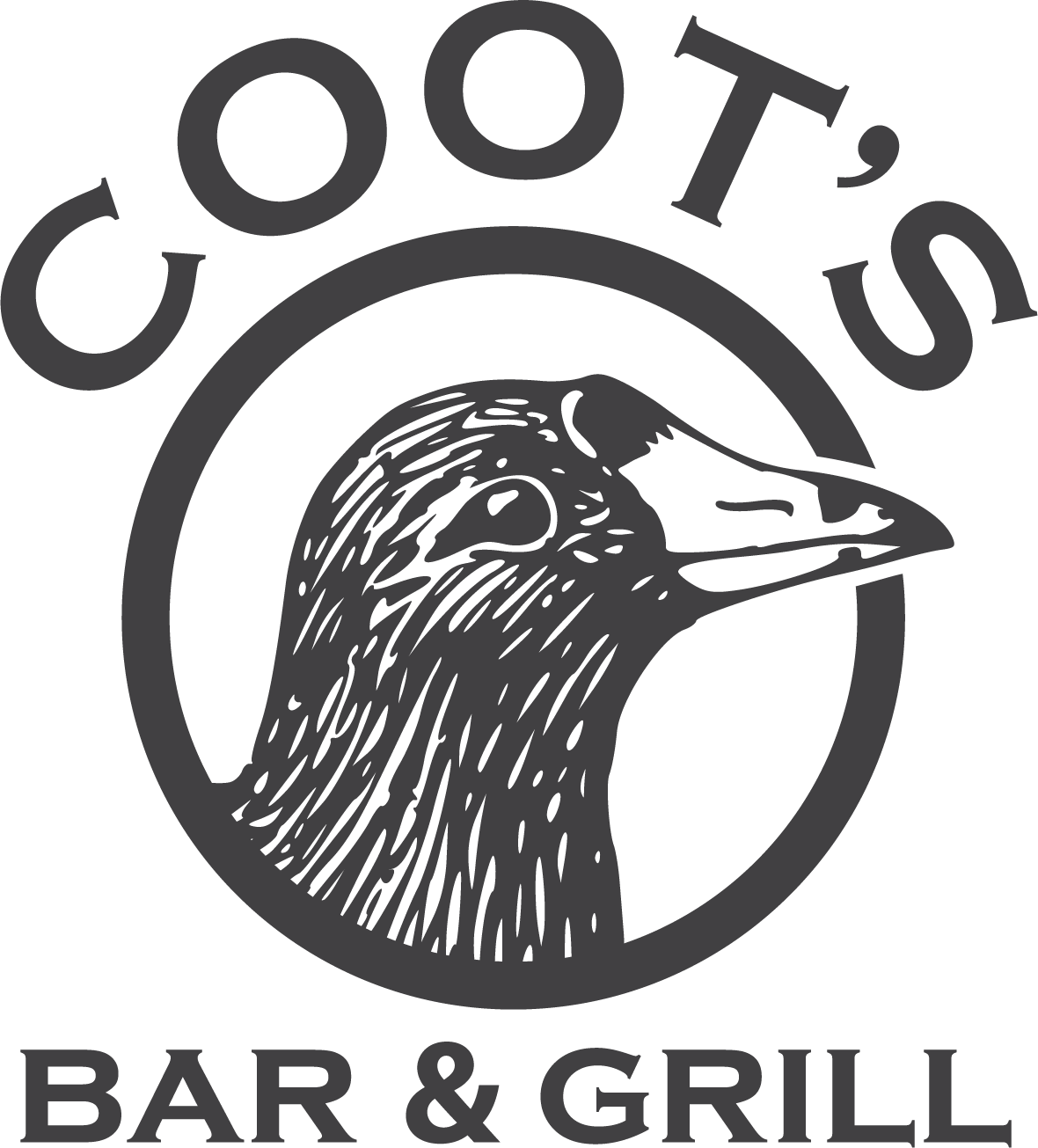 Coot's Bar & Grill