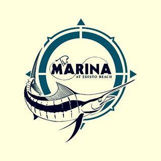The Marina at Edisto Beach