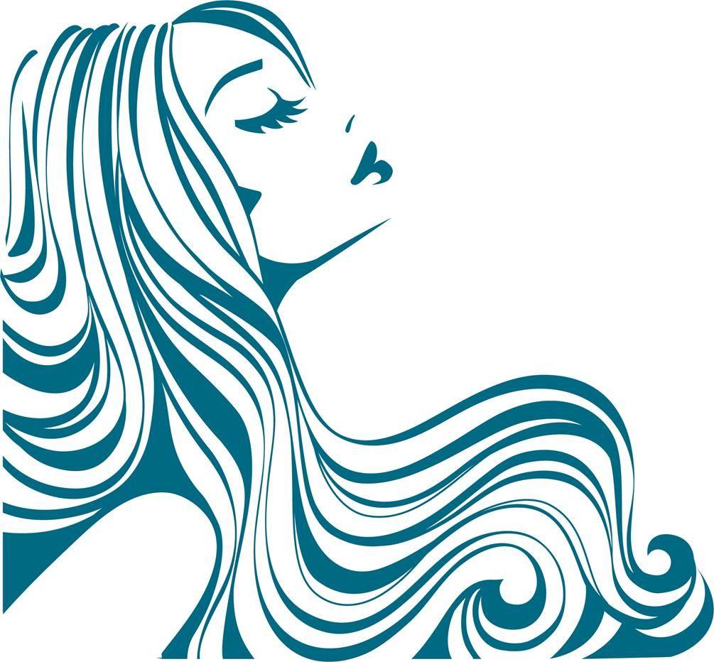 O'Hair By Lisa Salon and Spa