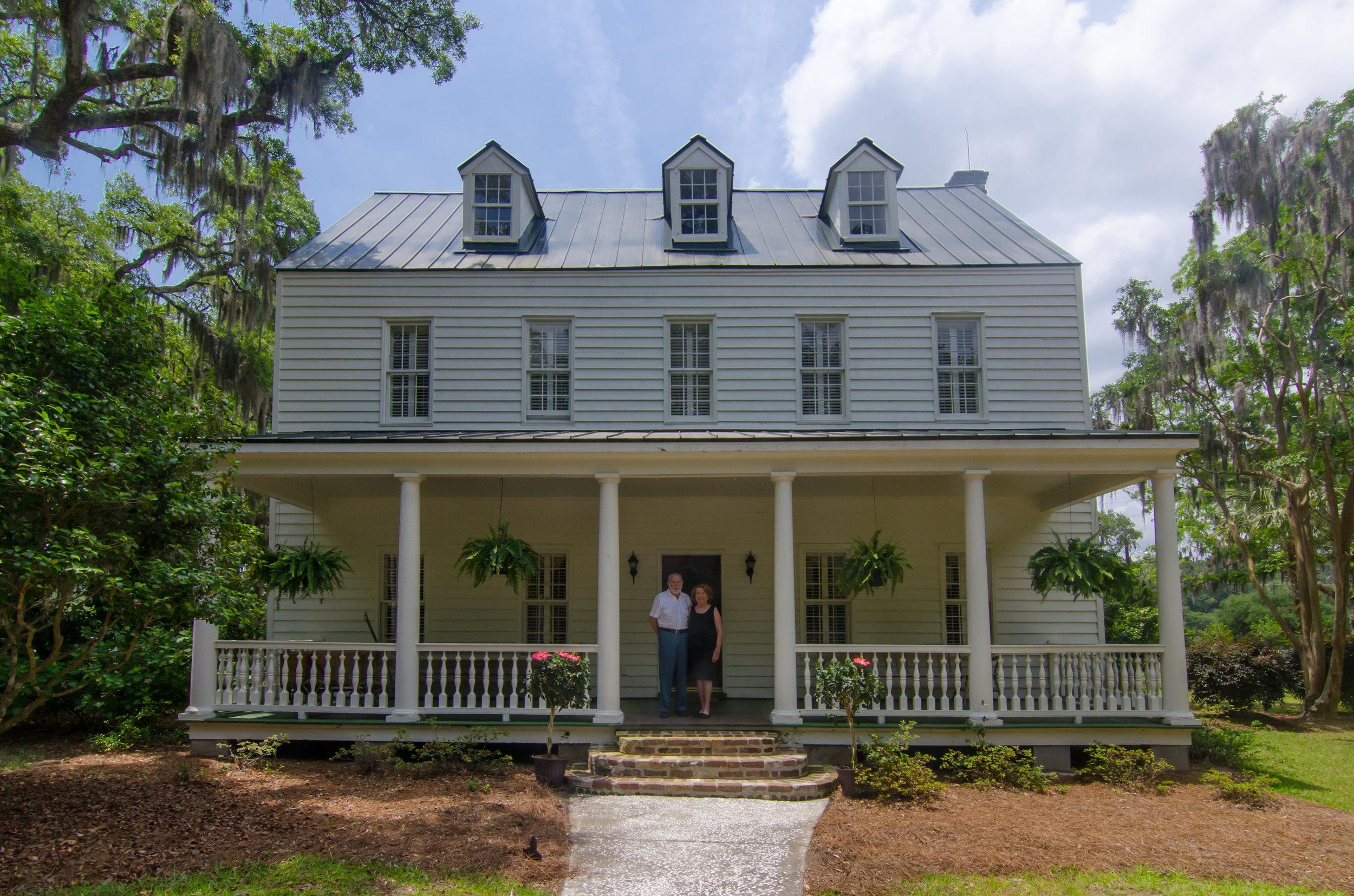 Bailey_House-9484.jpg