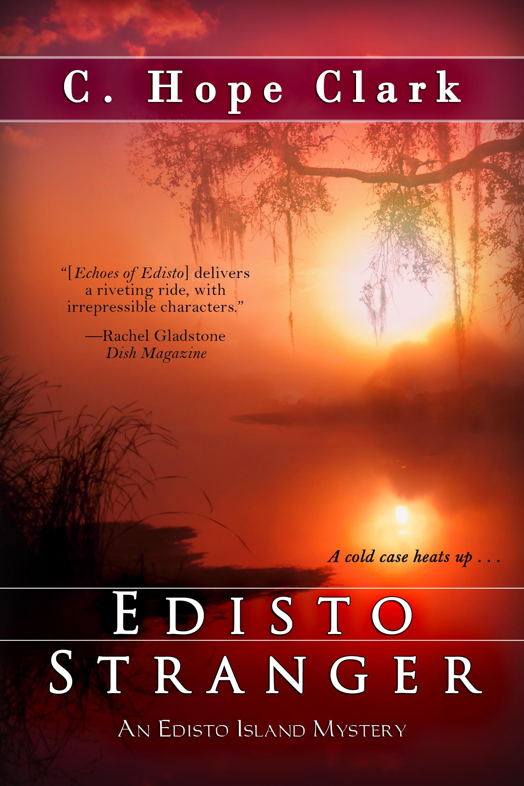 Edisto Stranger (2).jpg
