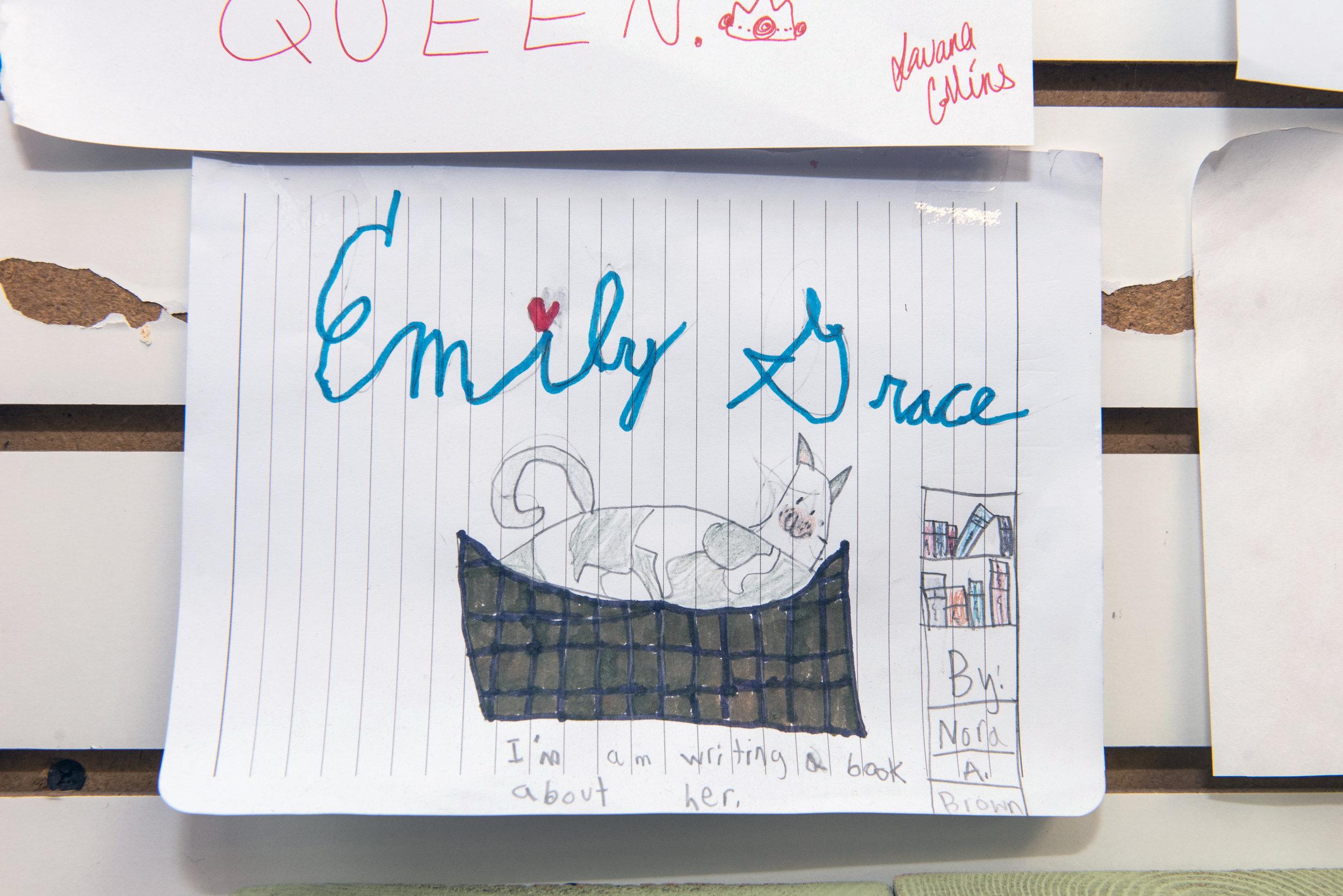 Emily_Grace-9871.jpg