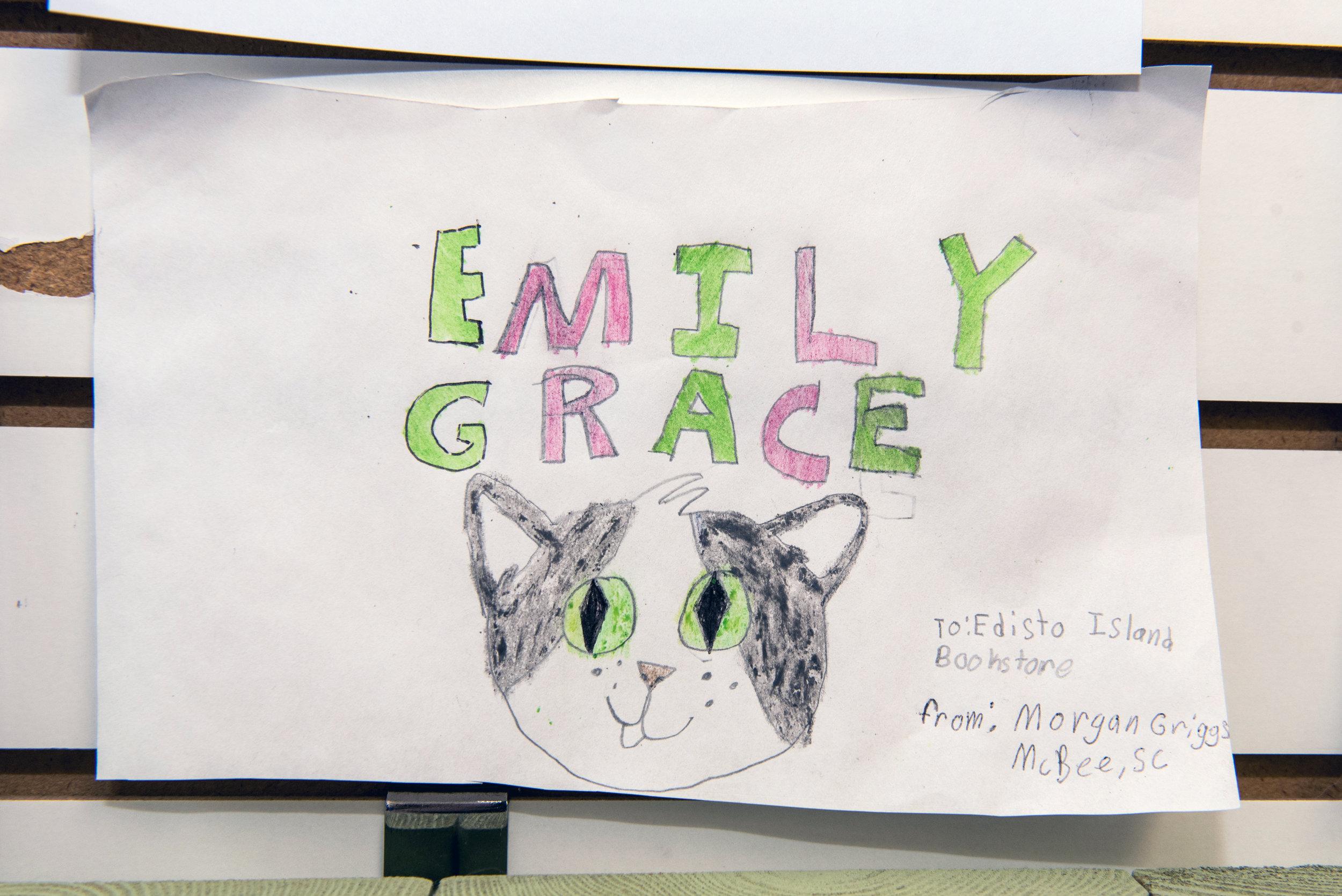 Emily_Grace-9872.jpg