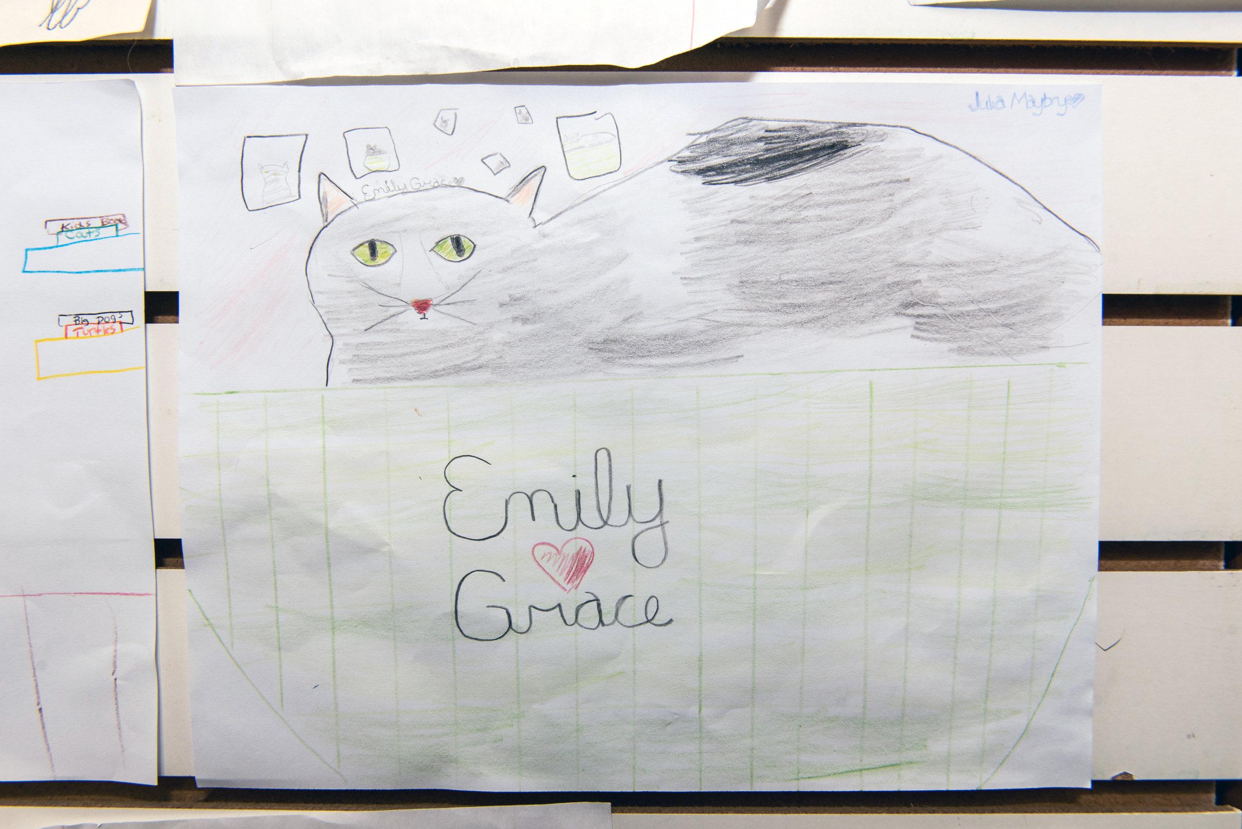 Emily_Grace-9879.jpg