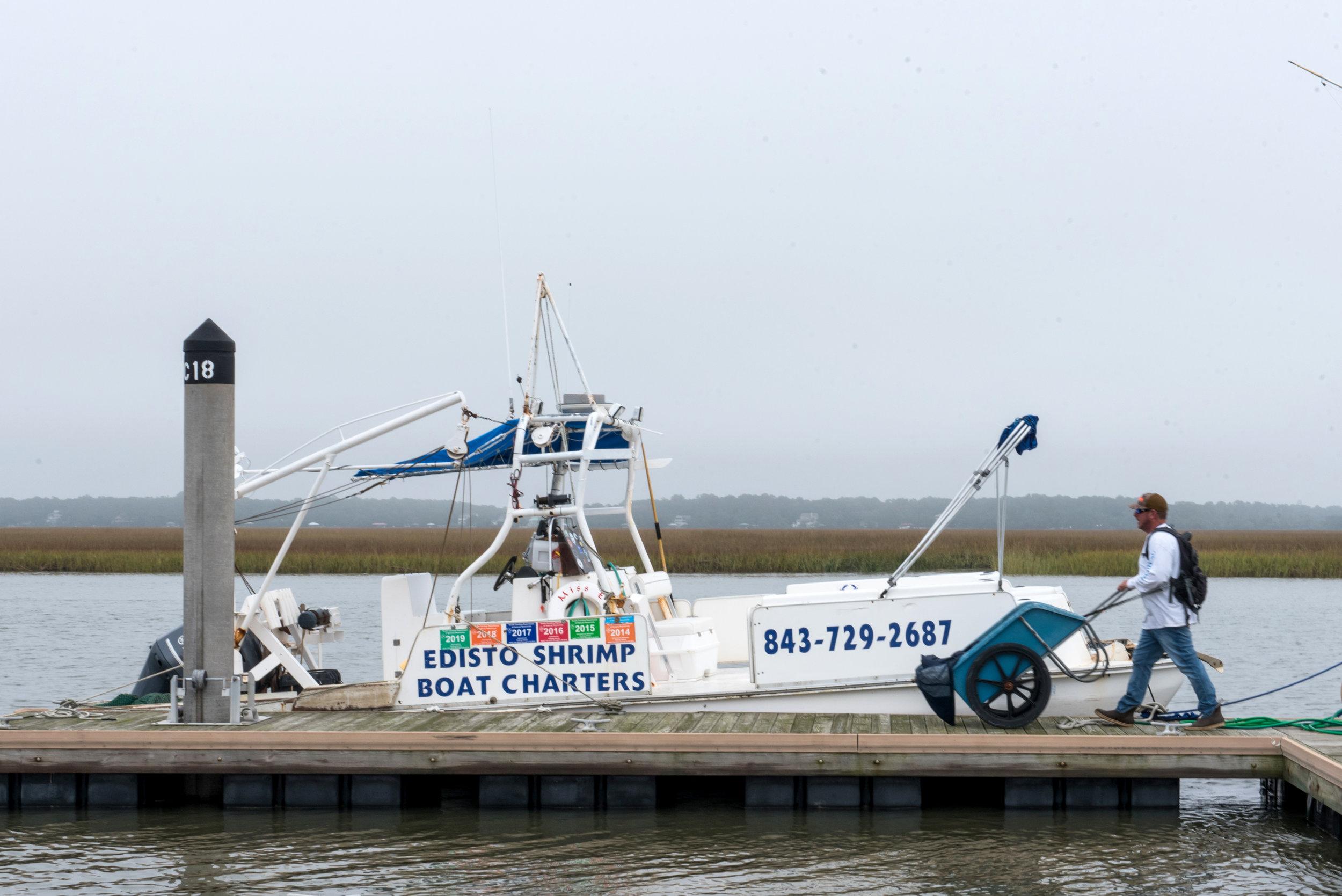 Shrimp_Boat_Charters-7060.jpg