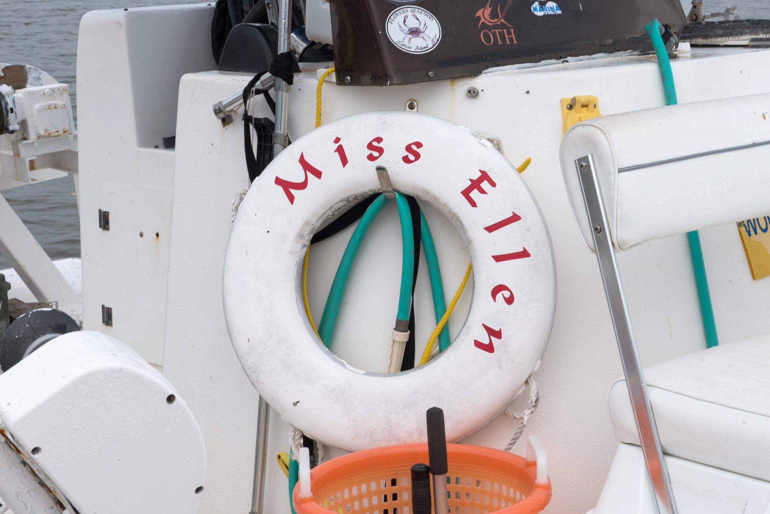 Shrimp_Boat_Charters-7062.jpg