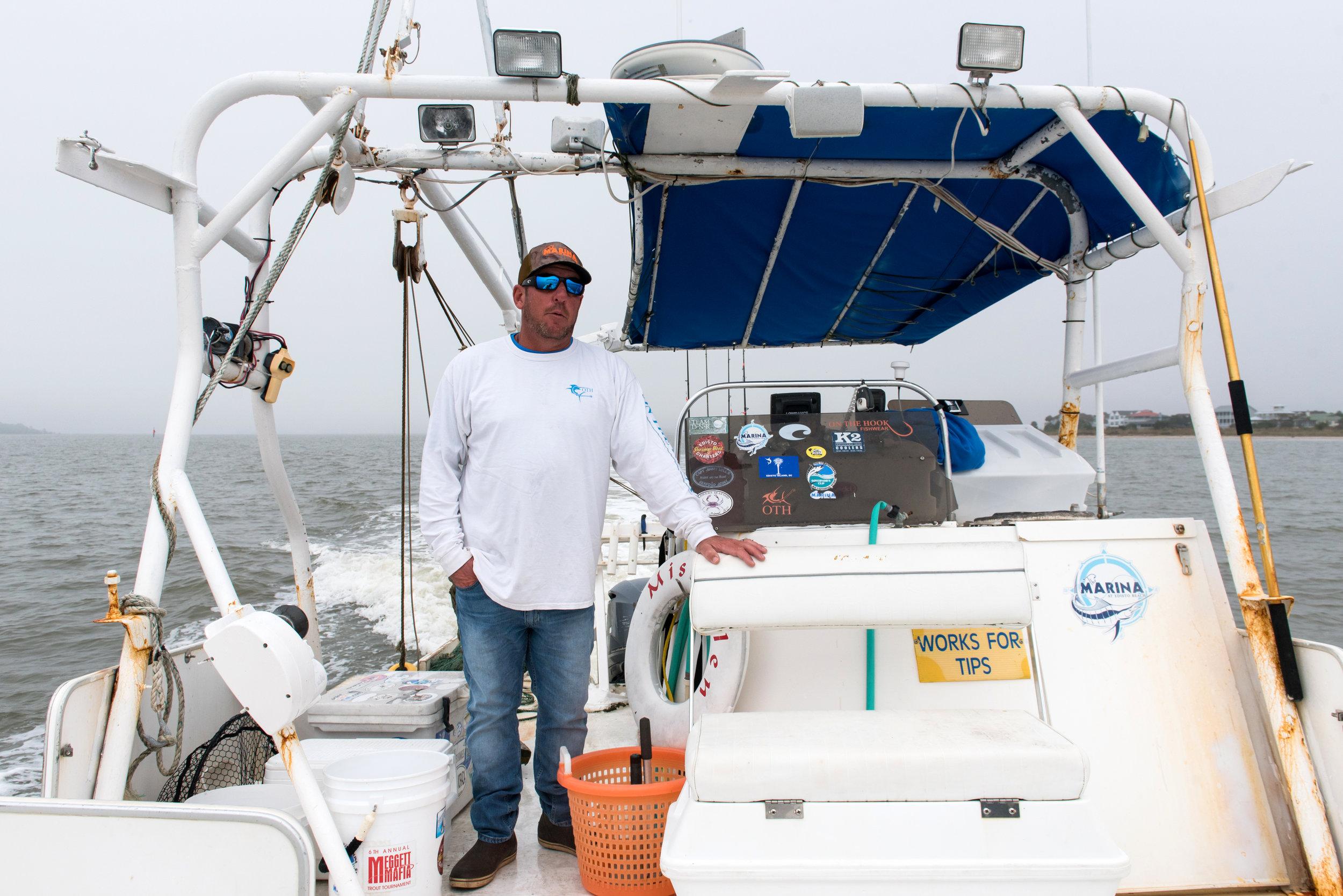 Shrimp_Boat_Charters-7095.jpg
