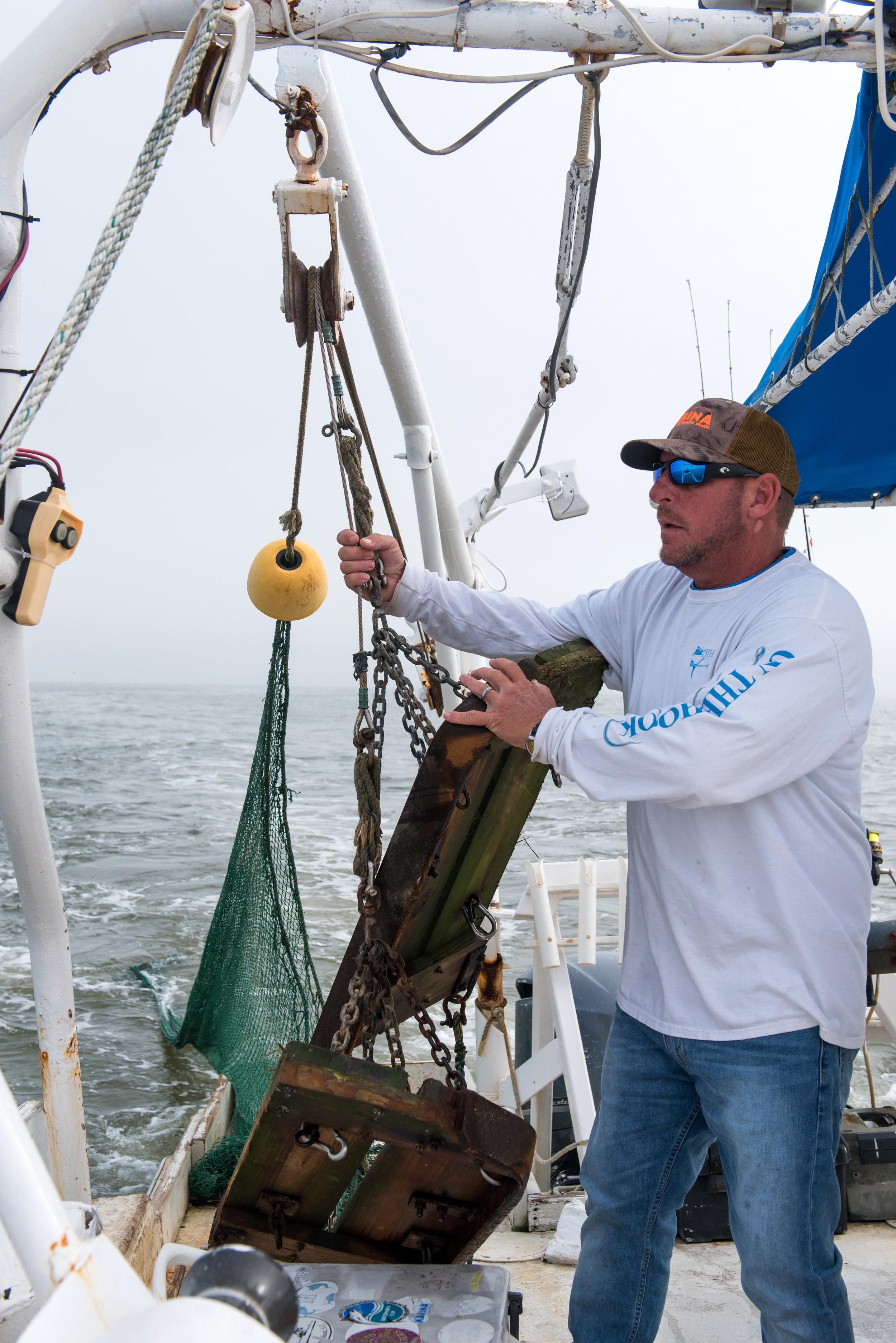 Shrimp_Boat_Charters-7146.jpg