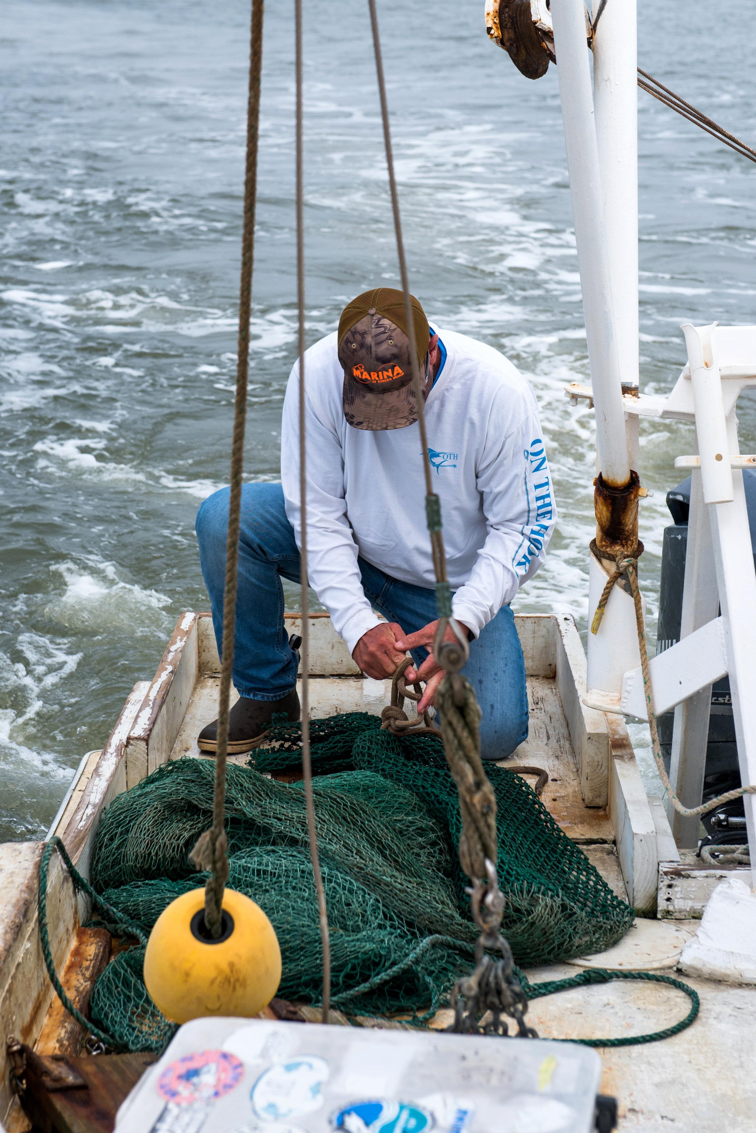 Shrimp_Boat_Charters-7114.jpg
