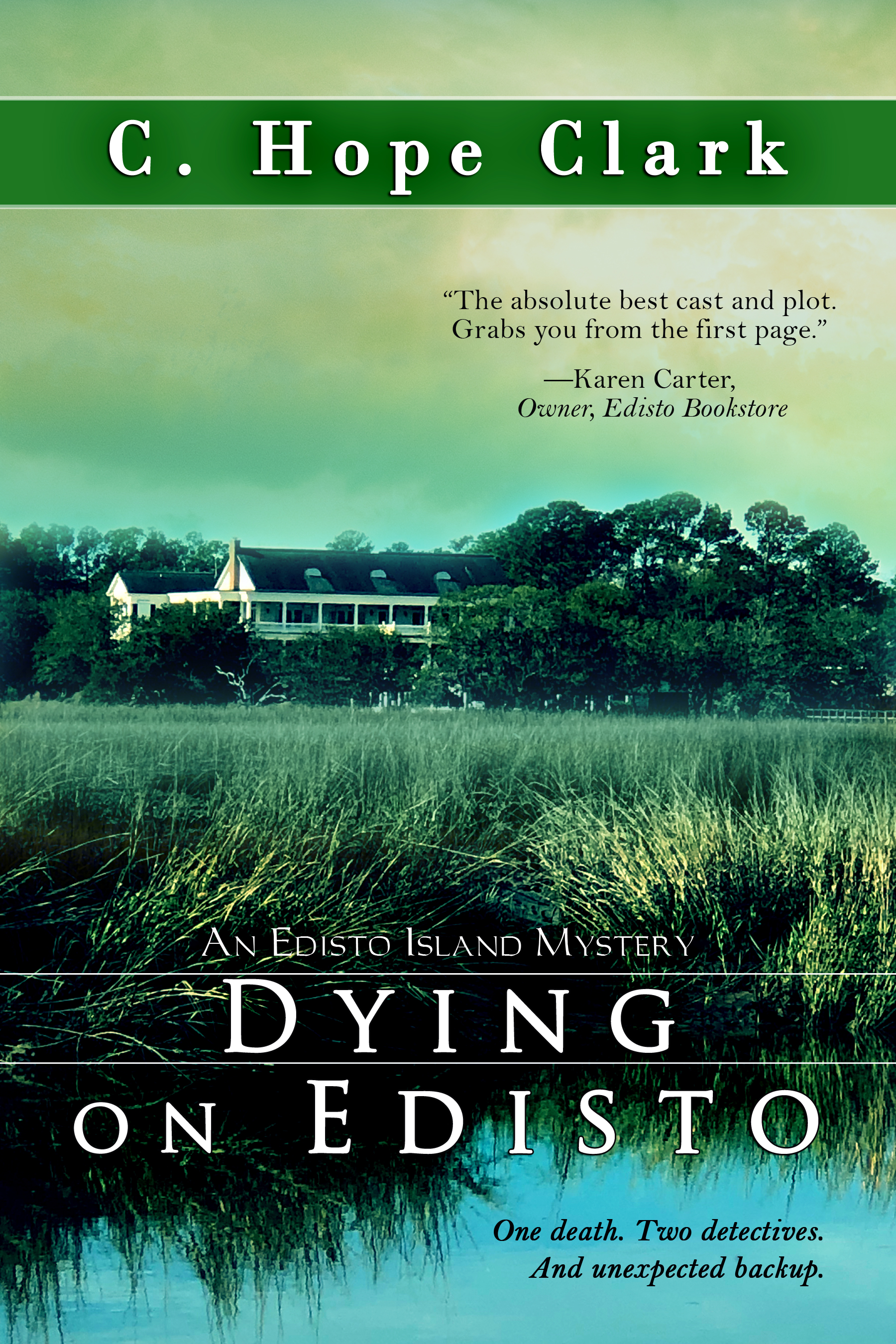 Dying on Edisto.jpg
