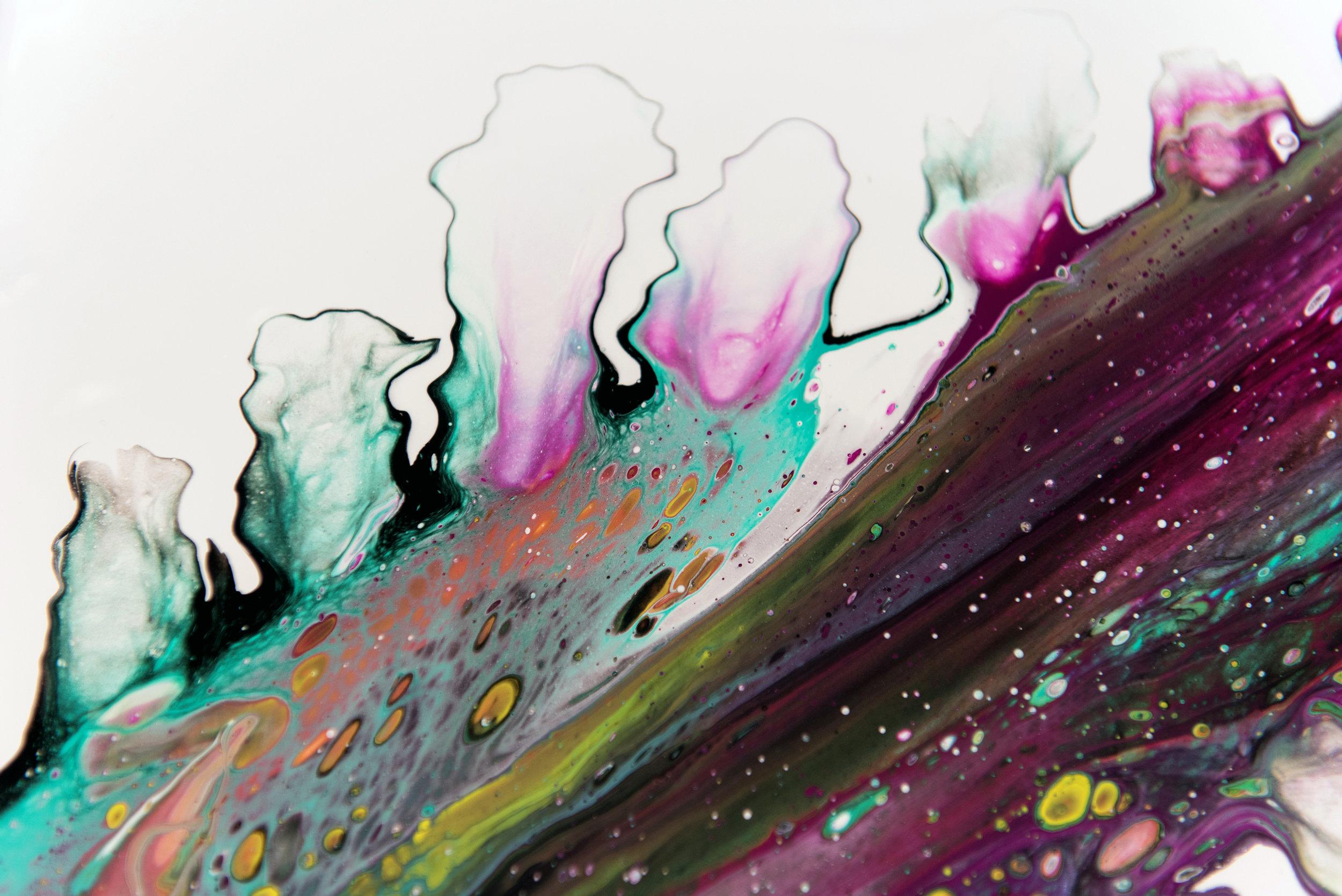 Paint_Pour-2956.jpg