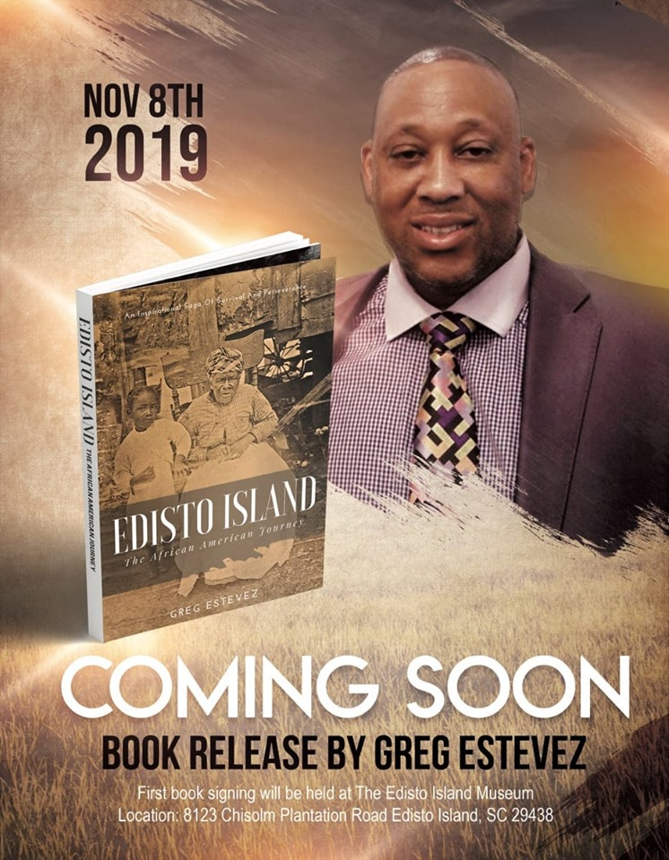Greg Estevez Book Release.jpg