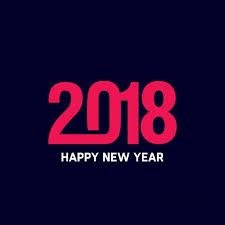 2018 Happy New Year.jpg