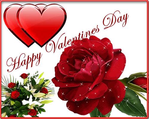 valentine-day-cards3.jpg