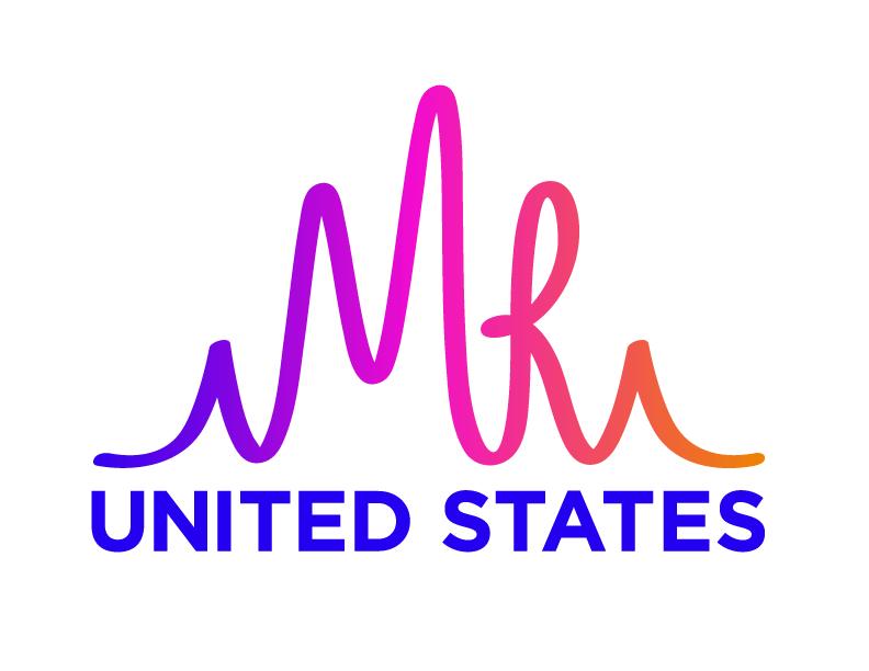 MUS Logo.JPG