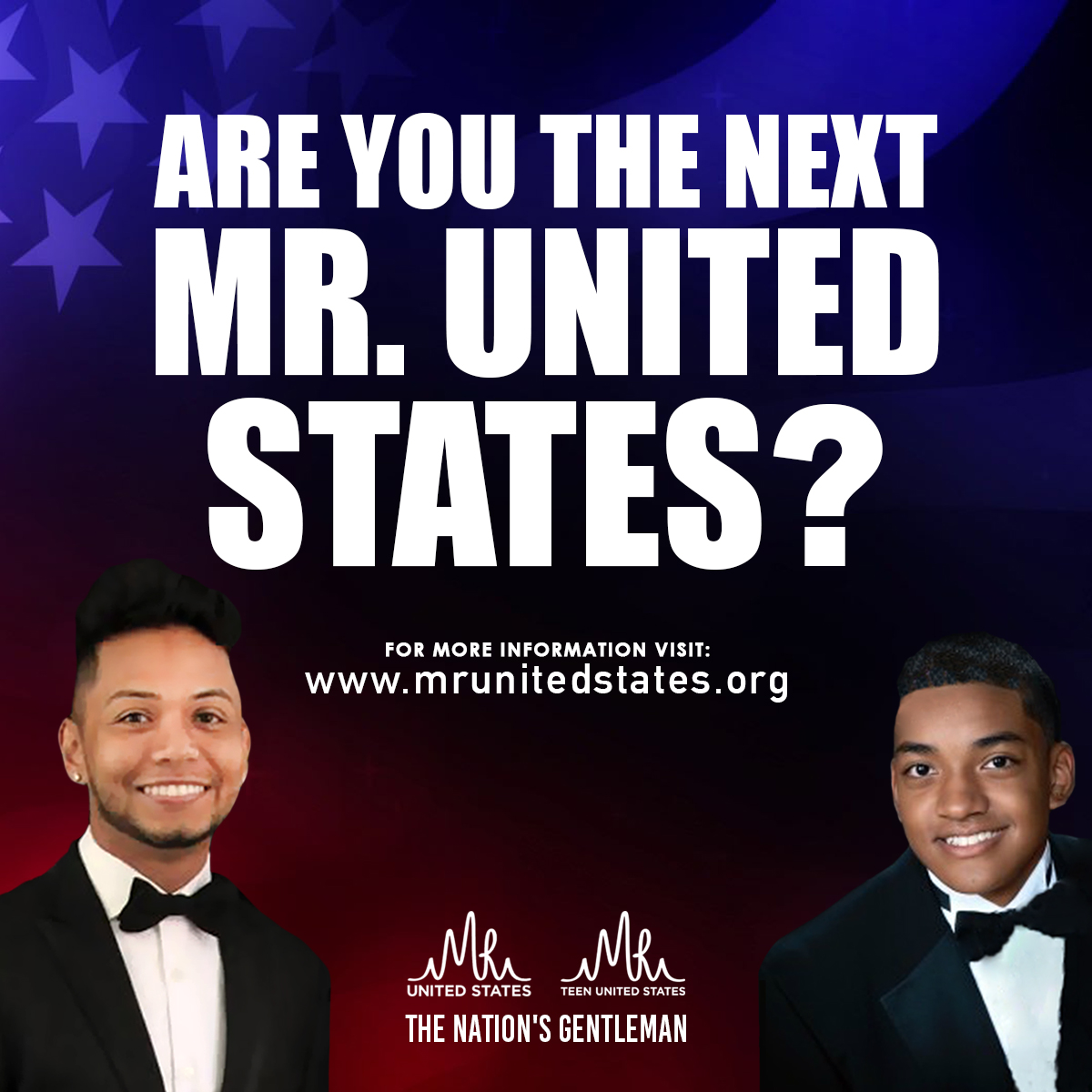 MUS - Are You The Next 2018.jpg