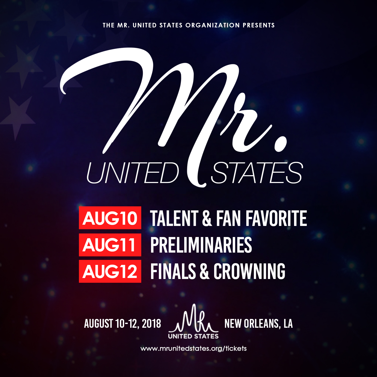 Mr. United States - Save The Date 2018.jpg