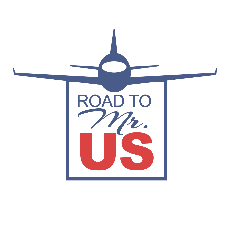 Road to MUS logo.jpg