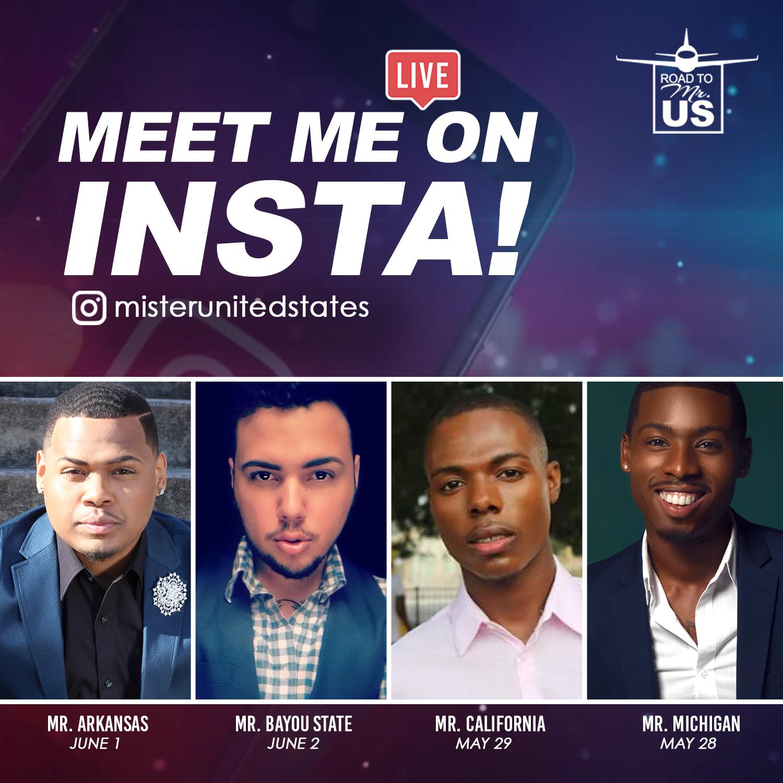 Mr. United States - Meet Me On Insta - Group 7.jpg