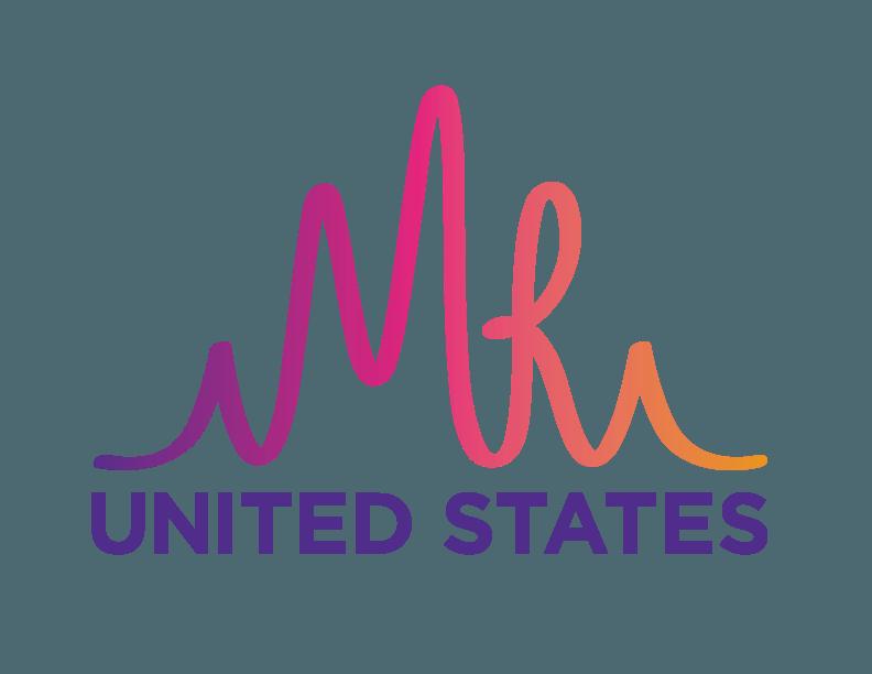 MUS_Logo_Color.png