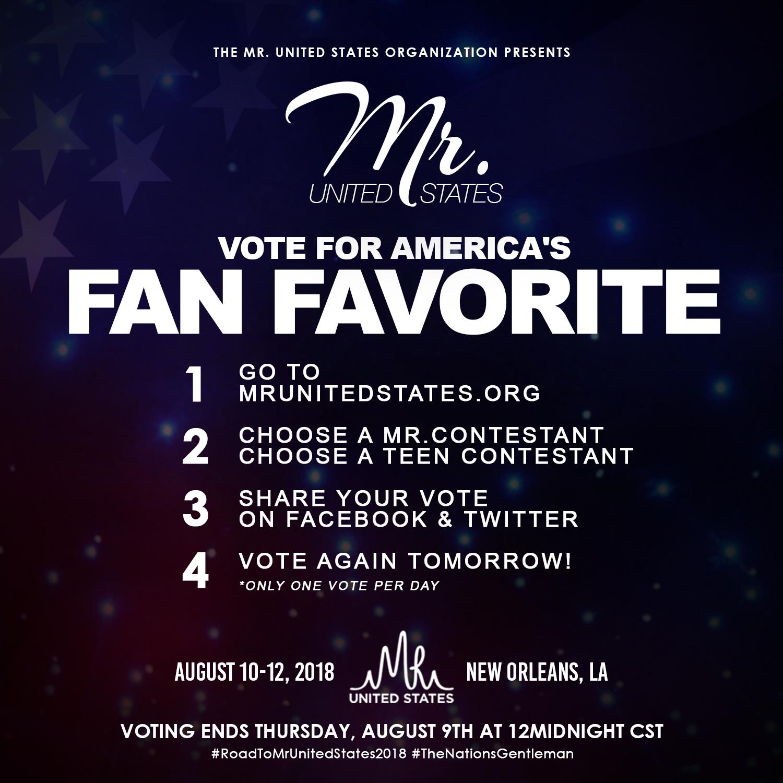 Mr. United States - Fan Favorite.jpg