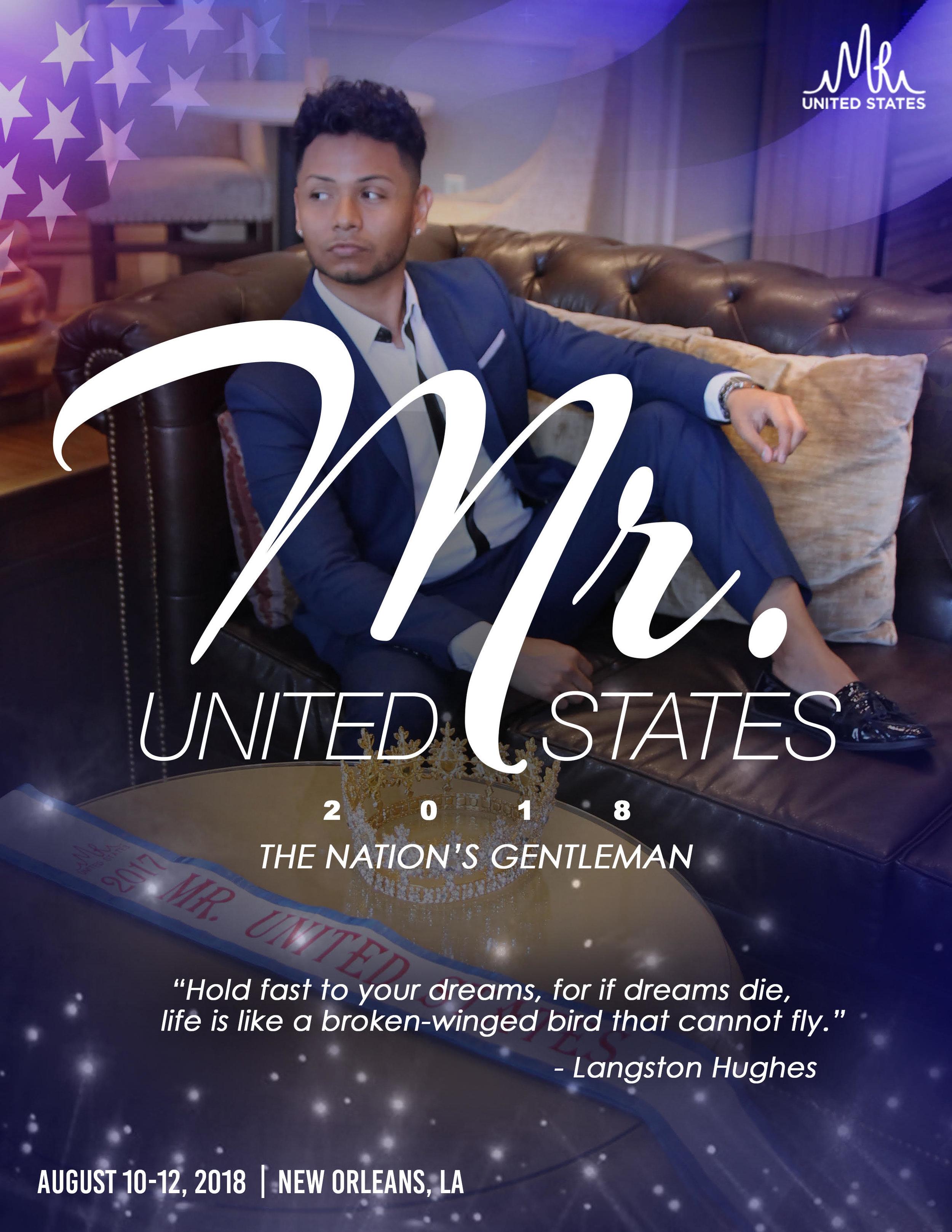 MUS - Program Cover 2018.jpg