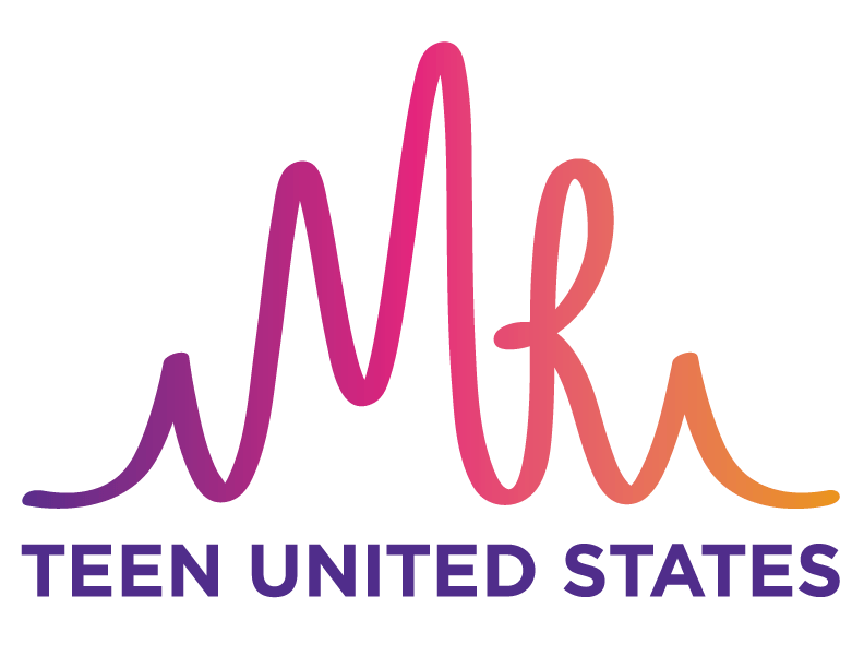 MUS Teen Logo.png