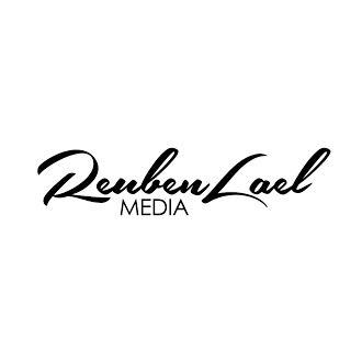 Logo - Reuben Lael Media.jpg