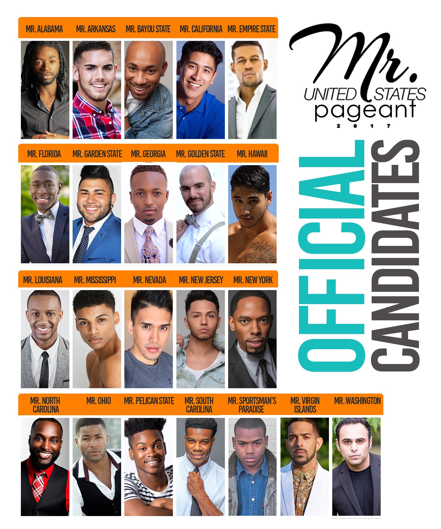 MUS - Official Candidates (MR) 2017.jpg