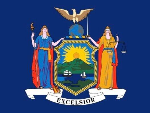 State+Flag+-+New+York.jpg
